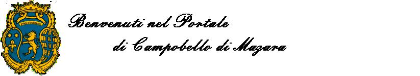 Campobello di Mazara